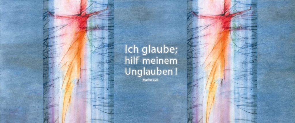 Quelle: https://www.verlagambirnbach.de/