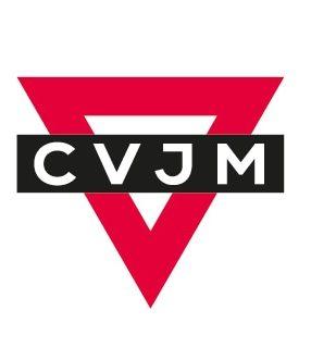Willkommen beim CVJM Niederndorf e.V.